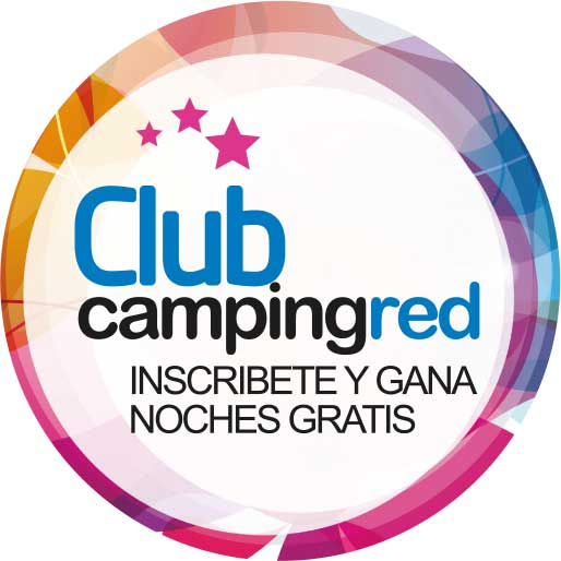 Club Campingred